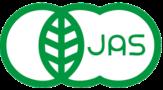Norma Orgánica de Japón