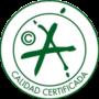 Calidad Certificada de Andalucía