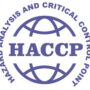 HACCP Sistema de Autocontrol