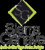Sierra de Génave AOVE - logo