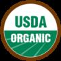 Departamento de Agricultura de los Estados Unidos